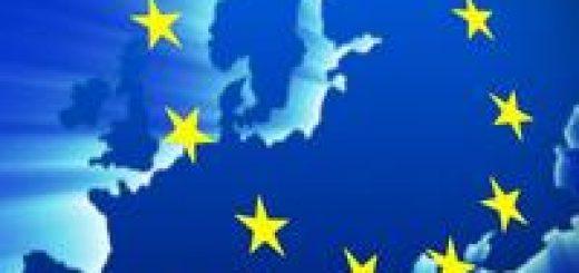 Источники права ЕС.