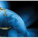 Источники права.
