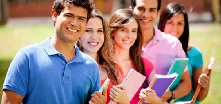 Срочная помощь студентам на study.shmat.by