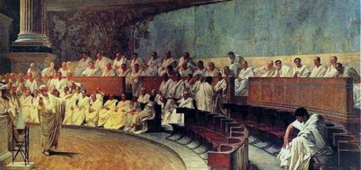 Решение Задач По Римскому Праву