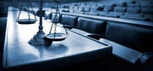 Уголовное право Беларуси. Ответы на вопросы.