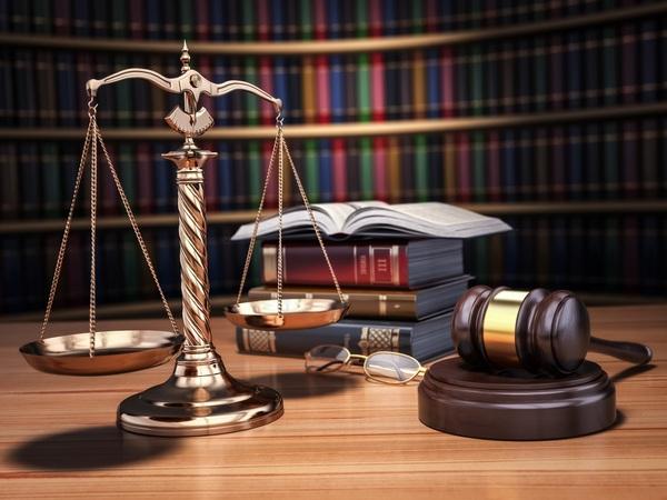 Готовые решения задач по гражданскому праву помочь решить задачу по теории вероятности